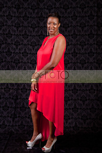 2013 DST EMINENCE PRINT ONSITE-019