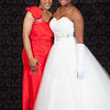 2013 DST EMINENCE PRINT ONSITE-014