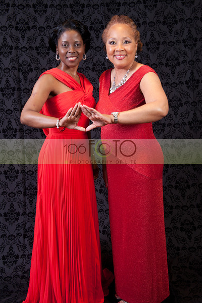 2013 DST EMINENCE PRINT ONSITE-032