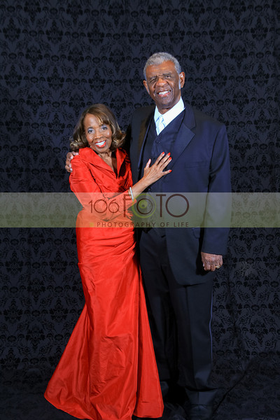 2013 DST EMINENCE PRINT ONSITE-099