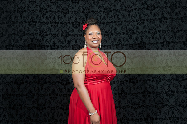 2013 DST EMINENCE PRINT ONSITE-010