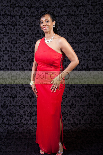 2013 DST EMINENCE PRINT ONSITE-039
