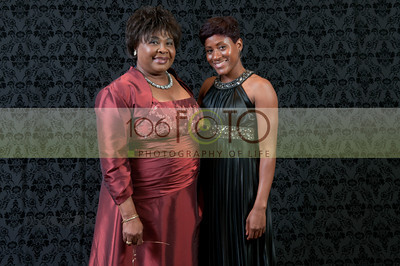 2013 DST EMINENCE PRINT ONSITE-018