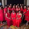2013 DST EMINENCE PRINT ONSITE-064