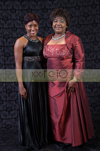 2013 DST EMINENCE PRINT ONSITE-028