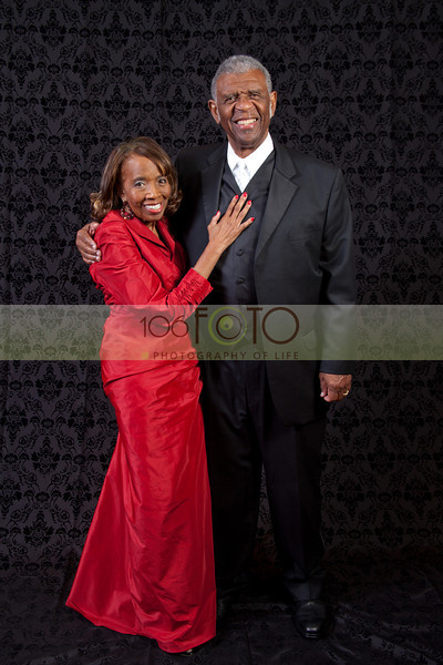 2013 DST EMINENCE PRINT ONSITE-048