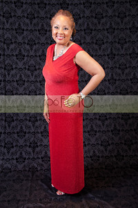 2013 DST EMINENCE PRINT ONSITE-037