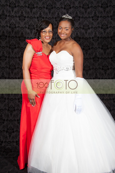 2013 DST EMINENCE PRINT ONSITE-015