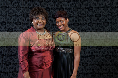 2013 DST EMINENCE PRINT ONSITE-016
