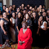 2013 DST EMINENCE PRINT ONSITE-061