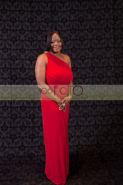 2013 DST EMINENCE PRINT ONSITE-025