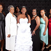 2013 DST EMINENCE PRINT ONSITE-068