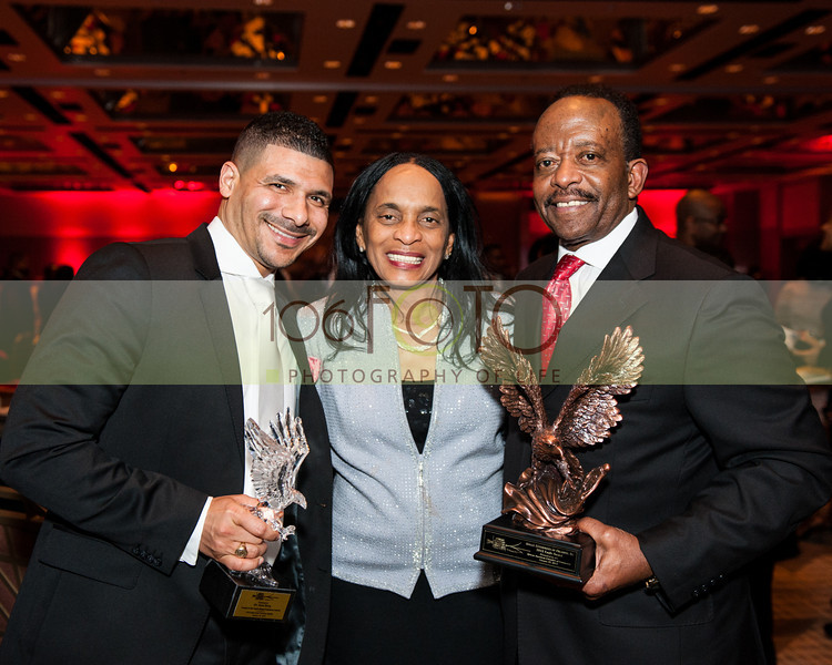 2013_AACCFL_EAGLE_AWARDS-148