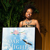 2013_AACCFL_EAGLE_AWARDS-060