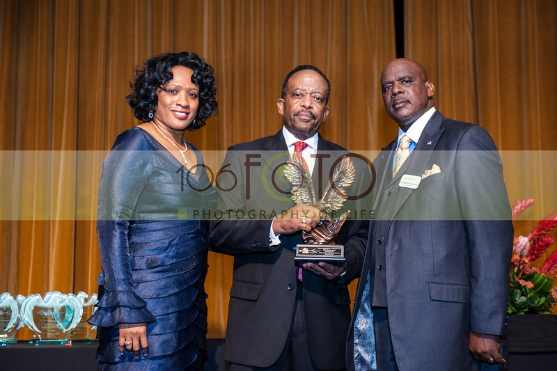 2013_AACCFL_EAGLE_AWARDS-132