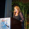2013_AACCFL_EAGLE_AWARDS-110