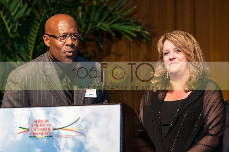 2013_AACCFL_EAGLE_AWARDS-113
