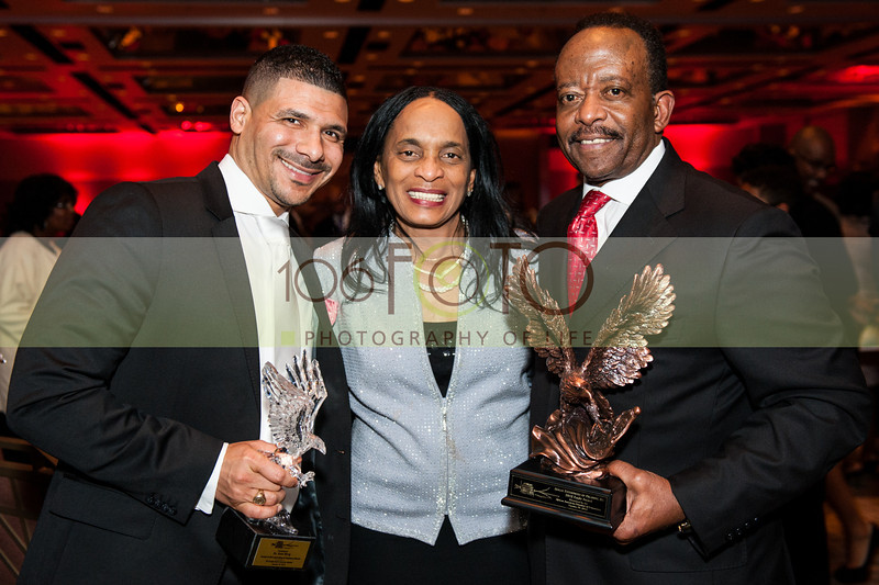 2013_AACCFL_EAGLE_AWARDS-149