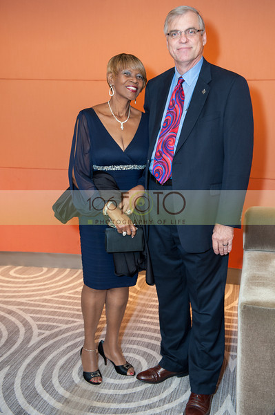 2013_AACCFL_EAGLE_AWARDS-032