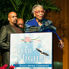 2013_AACCFL_EAGLE_AWARDS-106