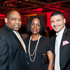 2013_AACCFL_EAGLE_AWARDS-144