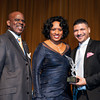 2013_AACCFL_EAGLE_AWARDS-137
