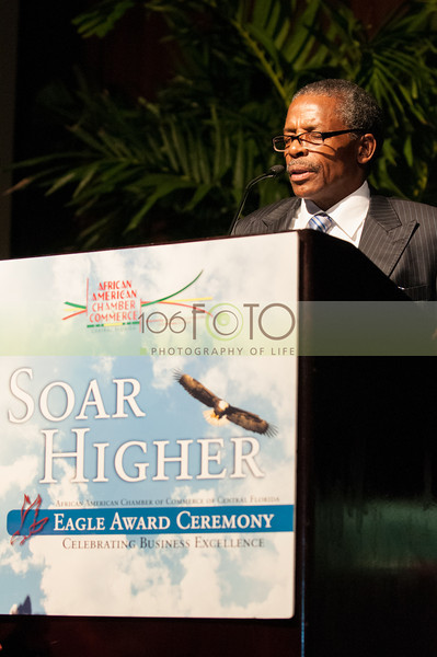 2013_AACCFL_EAGLE_AWARDS-044