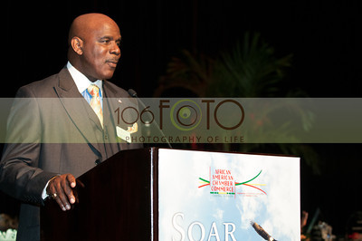 2013_AACCFL_EAGLE_AWARDS-042