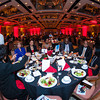 2013_AACCFL_EAGLE_AWARDS-047