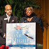 2013_AACCFL_EAGLE_AWARDS-119