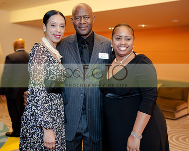 2013_AACCFL_EAGLE_AWARDS-028