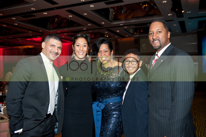 2013_AACCFL_EAGLE_AWARDS-147