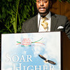 2013_AACCFL_EAGLE_AWARDS-078