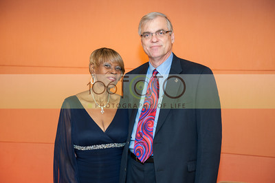 2013_AACCFL_EAGLE_AWARDS-031