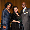 2013_AACCFL_EAGLE_AWARDS-138