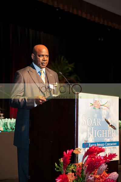 2013_AACCFL_EAGLE_AWARDS-043