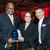 2013_AACCFL_EAGLE_AWARDS-157