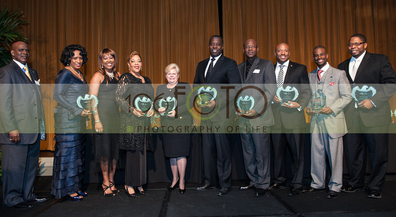 2013_AACCFL_EAGLE_AWARDS-076