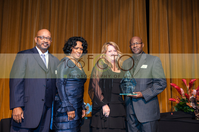 2013_AACCFL_EAGLE_AWARDS-111
