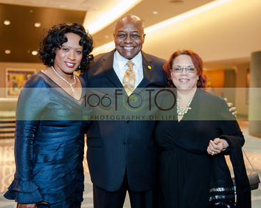 2013_AACCFL_EAGLE_AWARDS-025
