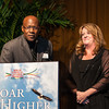 2013_AACCFL_EAGLE_AWARDS-112