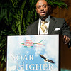 2013_AACCFL_EAGLE_AWARDS-077