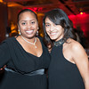 2013_AACCFL_EAGLE_AWARDS-158