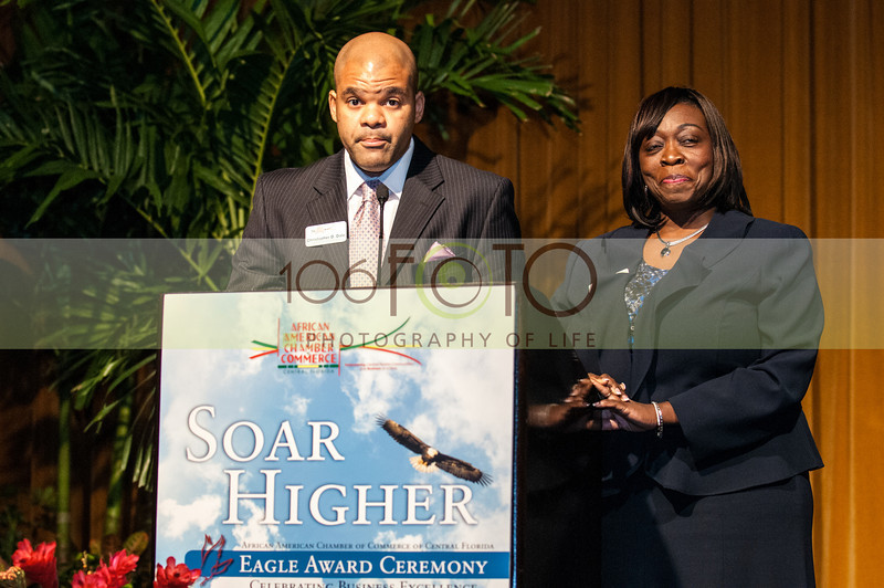 2013_AACCFL_EAGLE_AWARDS-120