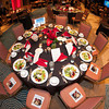 2013_AACCFL_EAGLE_AWARDS-036