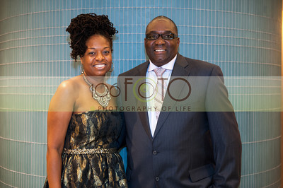 2013_AACCFL_EAGLE_AWARDS-019