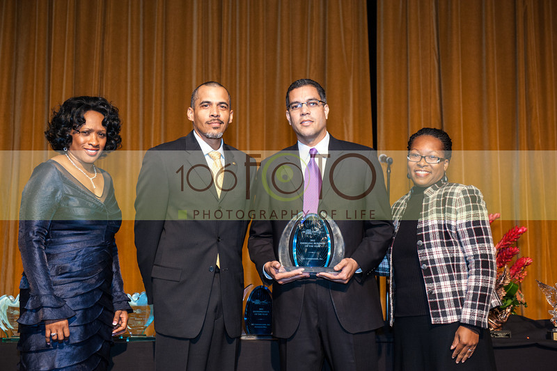 2013_AACCFL_EAGLE_AWARDS-118