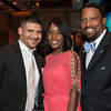2013_AACCFL_EAGLE_AWARDS-142