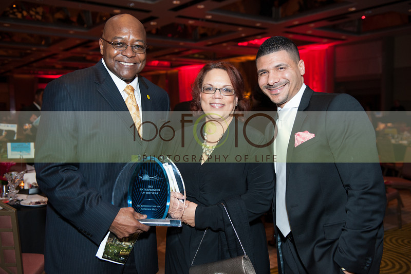 2013_AACCFL_EAGLE_AWARDS-156