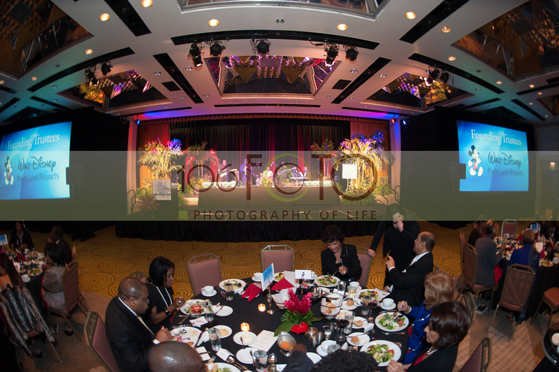 2013_AACCFL_EAGLE_AWARDS-050